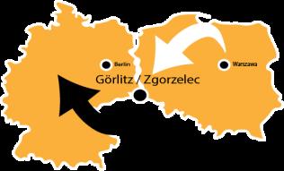 gorlitz_zgorzelec