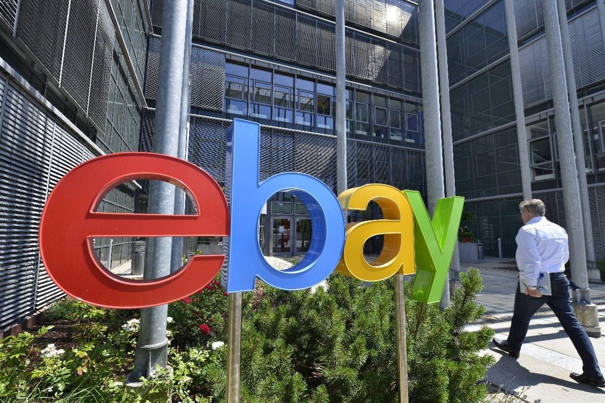 eBay.de czy warto tam sprzedawać