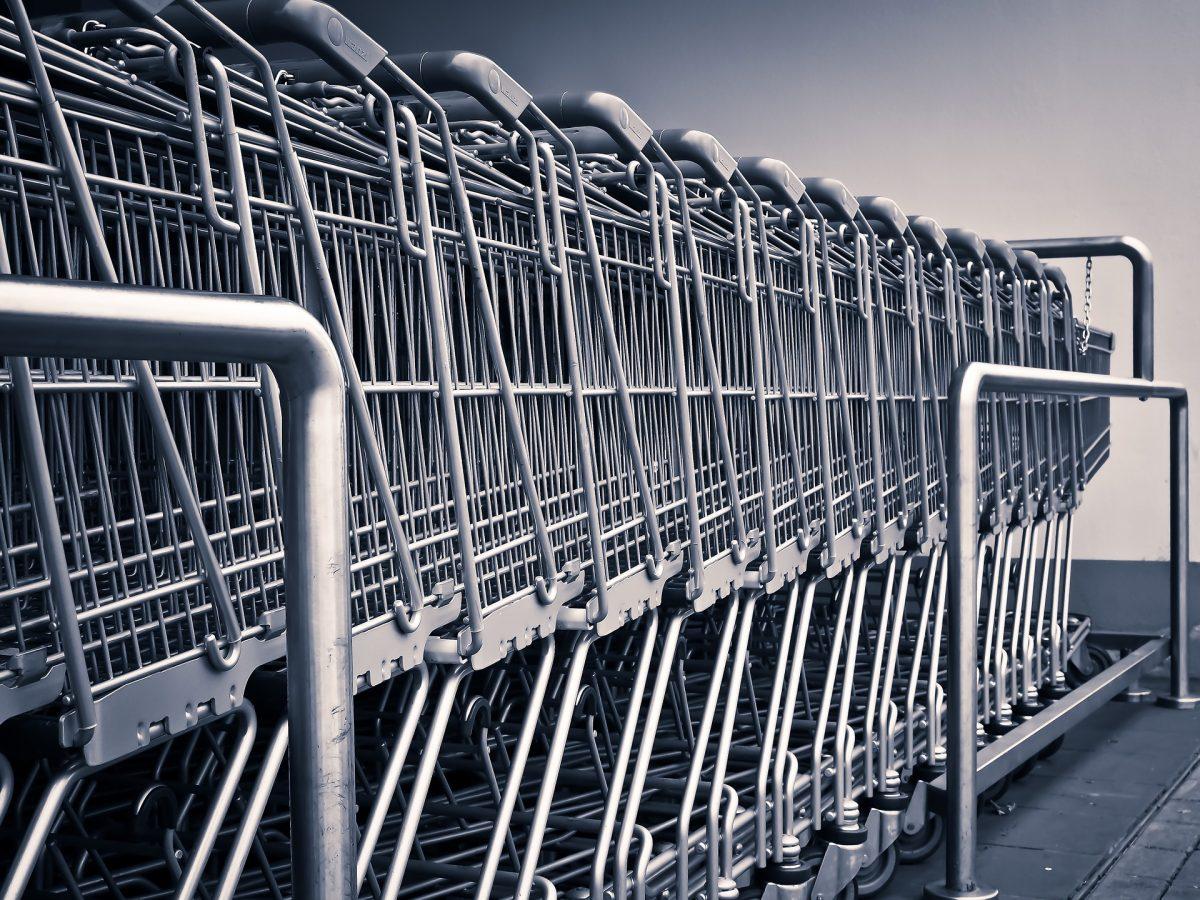E-commerce w Polsce w 2019